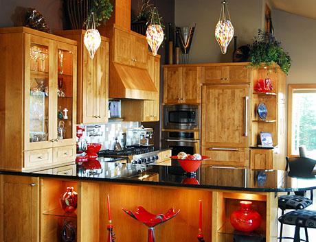 Kitchen Cabinets Tacoma WA - Tacoma WA, cabinet hardware, Tacoma